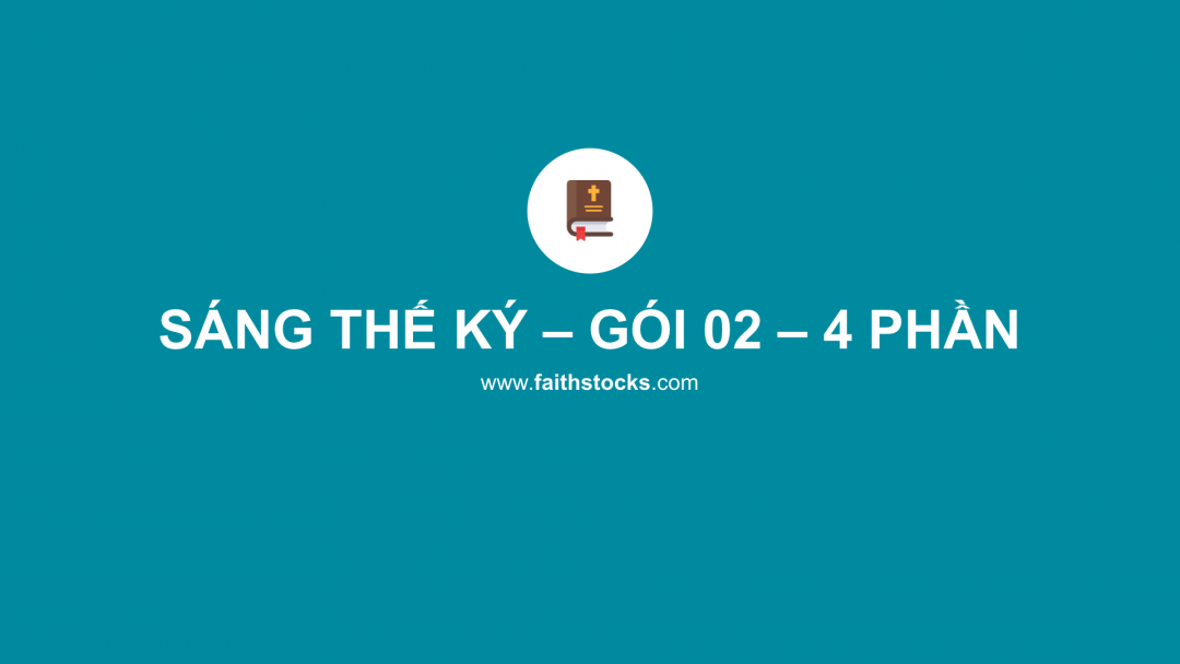 001-sang-the-ky-bia-02