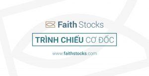 faithstocks-phan-mem-01