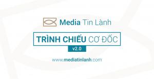 trinh-chieu-co-doc-20-5